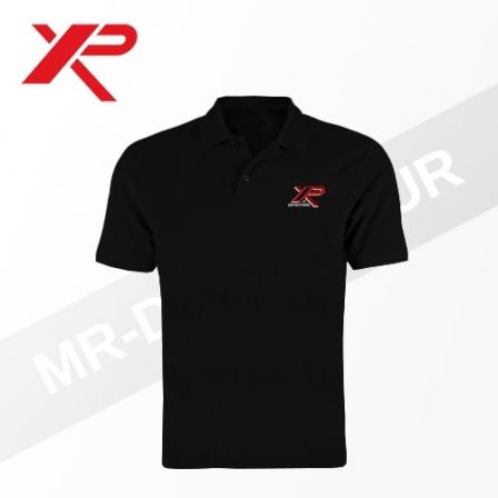 Polo Noir XP