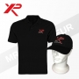 Pack Polo + Casquette XP