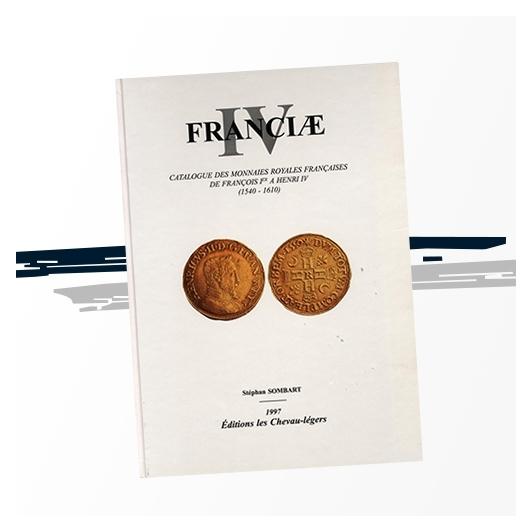 Franciæ IV