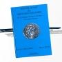 Nouvel Atlas des Monnaies Gauloises - Tome 3