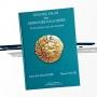 Nouvel Atlas des Monnaies Gauloises - Tome 2