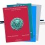 Pack Nouvel Atlas des Monnaies Gauloises
