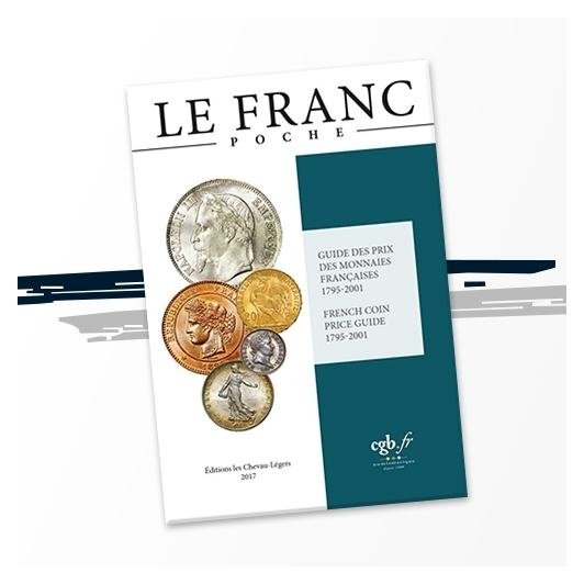 Le Franc - Poche