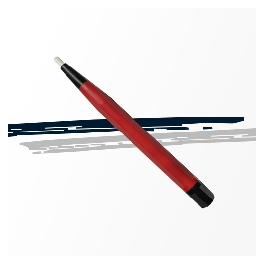 Crayon Nettoyage Fibre Verre