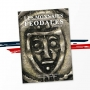 Les Monnaies Feodales