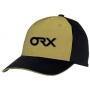 Casquette XP ORX Or