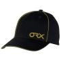 Casquette XP ORX