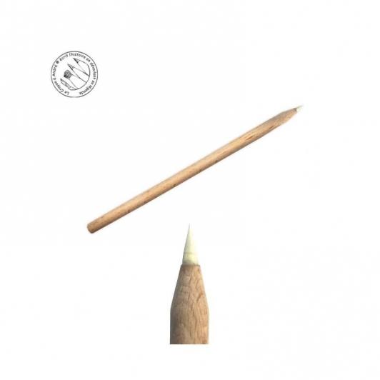 Crayon grattoir - Fibre de verre