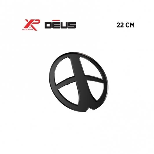 Protège disque XP 22.5 cm pour Orx et Deus
