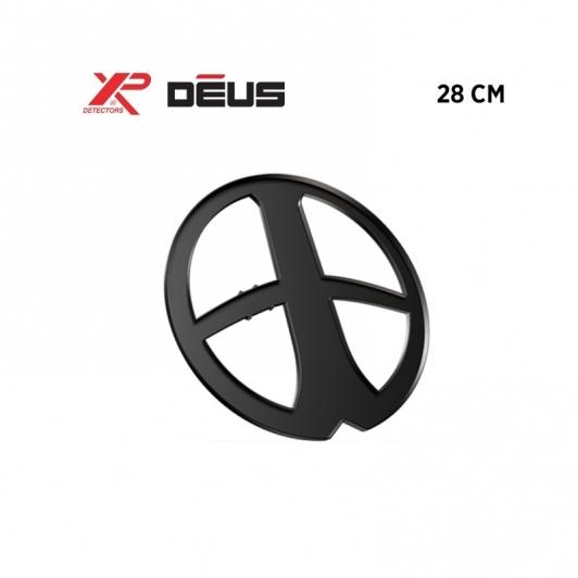 Protège Disque XP 28 cm