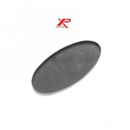 Protège disque XP * 24x11 cm