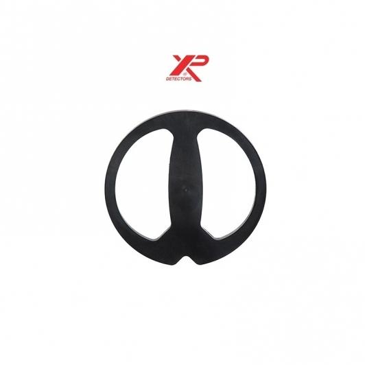 Protège disque XP 22.5 cm