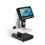 Microscope digital LCD DM 5