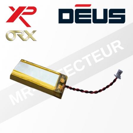 Batterie Li-Po XP