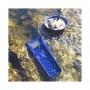 Rampe d'orpaillage Gold XP Sluice VS1