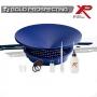 Kit orpaillage XP Gold Batea 50cm de diamètre