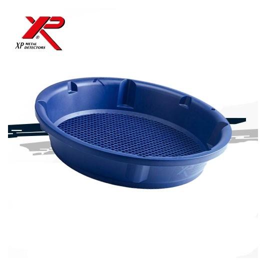 Tamis XP 37 cm avec maille de 5 mm
