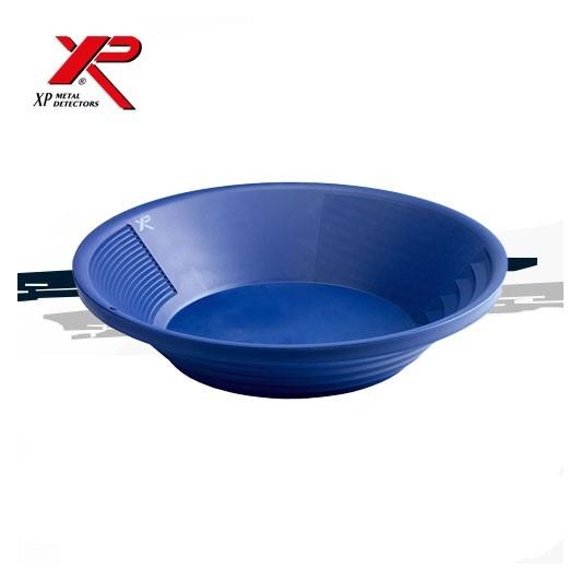 Pan d'orpaillage XP de 37 cm