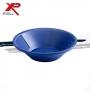 Pan d'orpaillage XP de 27 cm