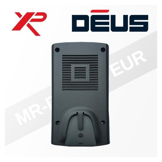 Coque arrière Télécommande XP DEUS