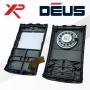 Coque Complète Télécommande XP DEUS