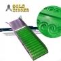 Rampe Gold Digger Sluice Divin Gold vert 15x60cm grande Flare