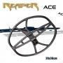 Disque Reaper 28x36cm pour GARRETT ACE