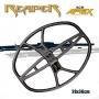 Disque Reaper 28x36cm pour GARRETT APEX