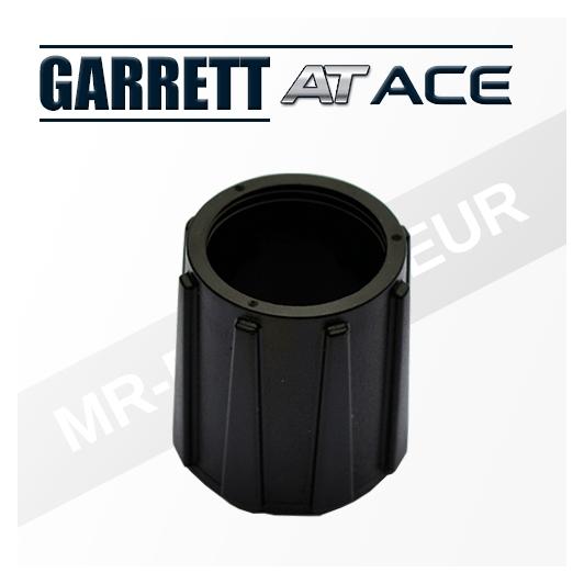 Bague de Serrage Externe canne Garrett AT