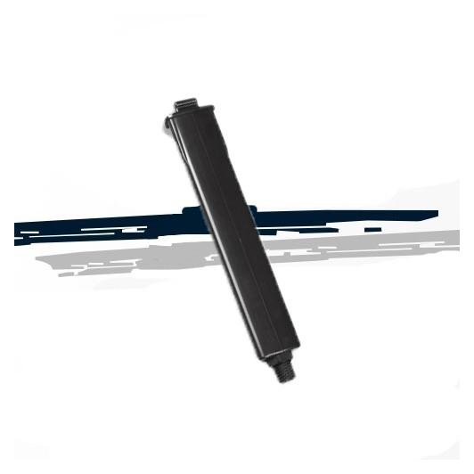 Batterie Li Po XP pour Disque HF