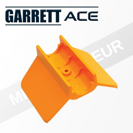 Bas Accoudoir Garrett Ace 1ère version