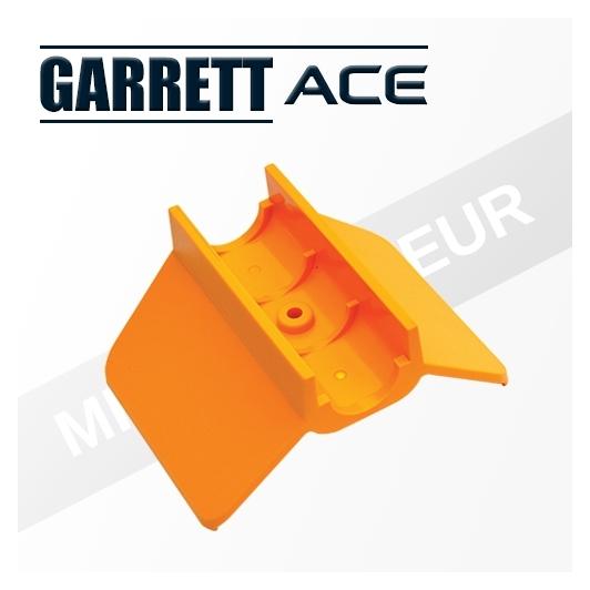 Bas Accoudoir Garrett Ace 1ère version