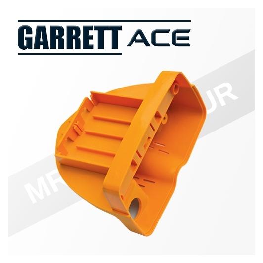 Boîtier pour Garrett Ace