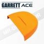 Capot Boîtier Garrett Ace