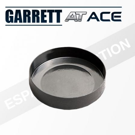 Protège-Disque 11,5cm Garrett