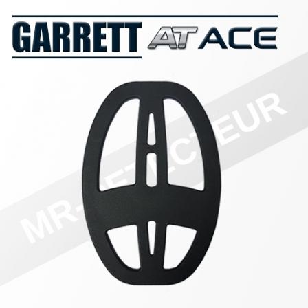 Protège-Disque 14x21cm Garrett