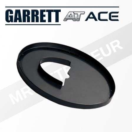 Protège-Disque 16x22cm Garrett