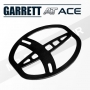 Protège-Disque 22x28cm Garrett