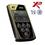 Télécommande pour détecteur XP Orx