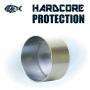 Coque Protection 360° Hardcore