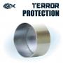 Coque Protection 360° Terror