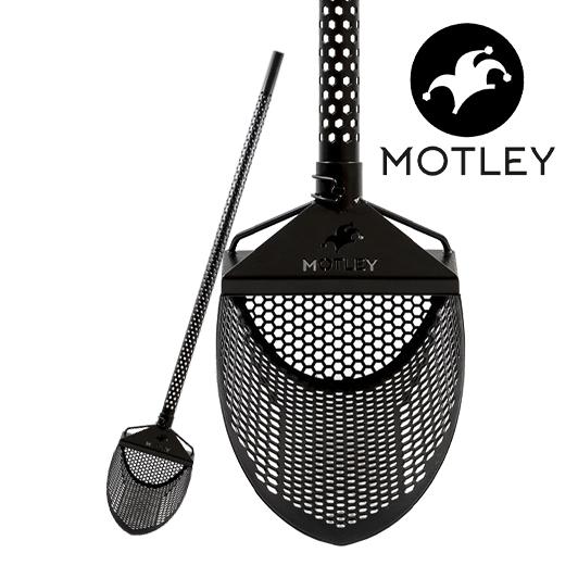 Gamate Motley Noire