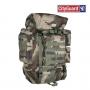 Grand sac à dos Elite Ripstop 65L CityGuard