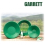 Kit Orpaillage Garrett