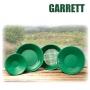 Kit Luxe Complet Orpaillage Garrett