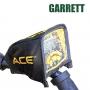 Housse de protection pluie, protège Garrett Ace 150, 250, euroace et 200i