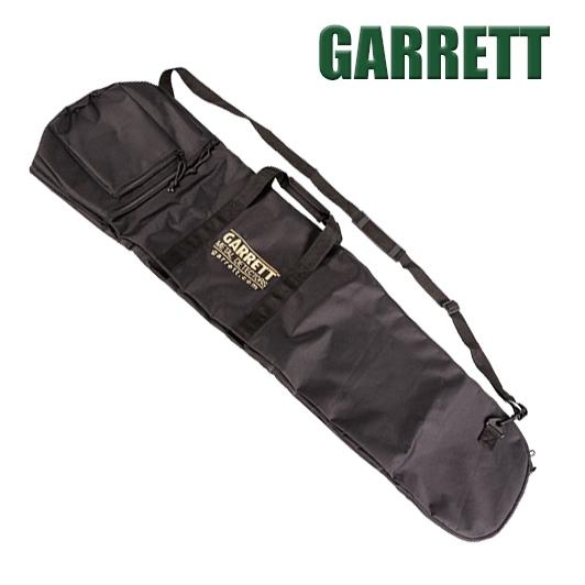 Sac de Transport Garrett