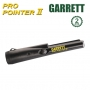 Pro-Pointer 2 Garrett