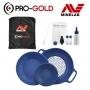 Kit Orpaillage Pro-Gold Minelab