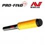 Pointer Pro-Find 15 Minelab